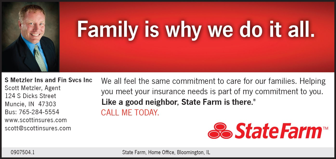 Exelent State Farm Home Office Address Gallery - Home Decorating ...